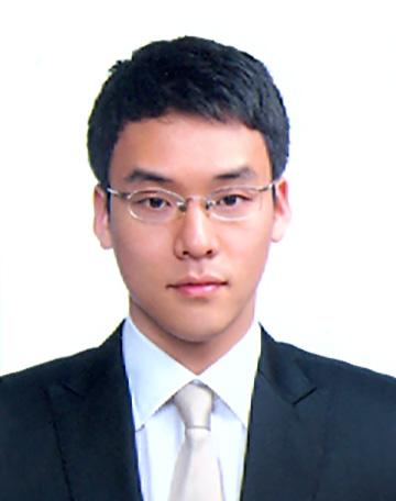 助教 朴 光賢 先生が着任しました